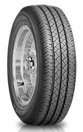 CP321 Tires